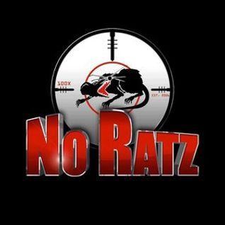 """Dj Nieko - Live on """"No Ratz Radio"""" (Dj Mix - Recorded 10-16-13)"""
