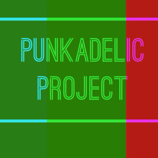 PUNKADELIC.PROJECT91@Autumn.Vibes