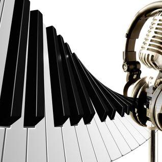 jimmy k piano house mix