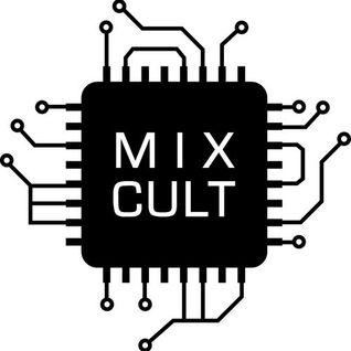 MixCult Podcast # -003 Kirill Matveev - Siropchi (2010)