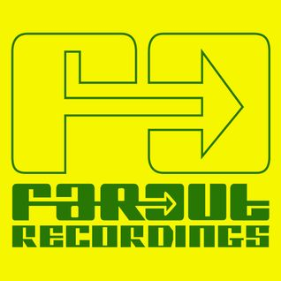 Far Out Recordings special - Part 2 (Remixes)