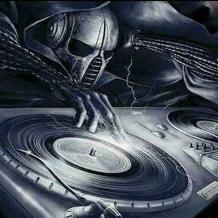 Techno Mix 291116