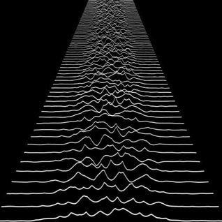 """I Walk The Line"" - Mix By Loulito The Yob - Epsylonn Squad"