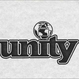 Simon - Unity (Disc 2)
