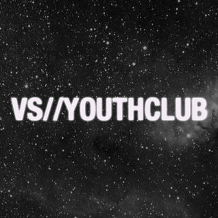 VS//YOUTHCLUB Mixtape, Issue #4: Good Voodoo