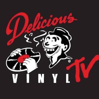 DVTV SESSION #66: OPIO (HIERO CREW)