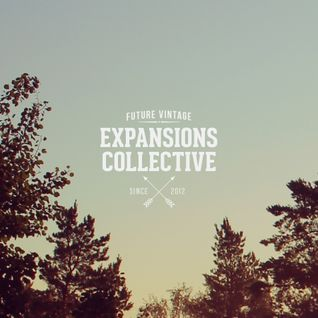 Expansions Radio - Show 13 (new music from The Stuyvesants, Youtaro, Handbook, Sweater Beats..)