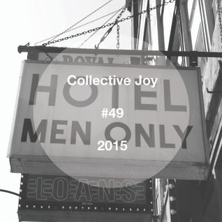 Collective Joy #49 2015