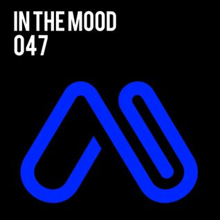 In the MOOD - Episode 47