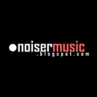 Joachim Garraud - Live @ Inox Electronic Festival - La Dune - Toulouse - France - 05-05-2012