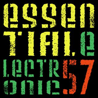 Essential Electronic 57