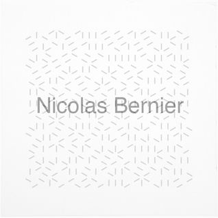 Nicolas Bernier (Home Normal Mix)