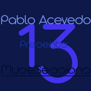 MuseSessions013