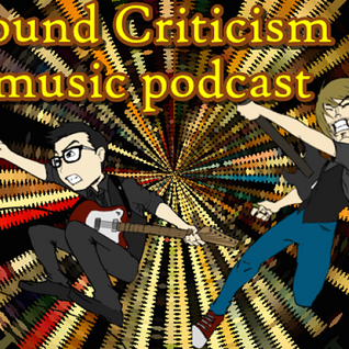 Episode 8: Dr. Nihilism