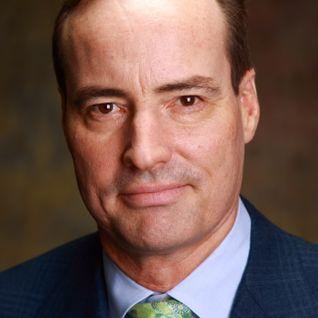 Economist Harry Dent on The Crash Proof Retirement Show® - Nov. 15th, 2013