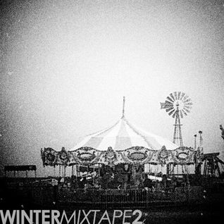 Winter Mixtape vol.2