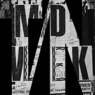 Track/Narre #28 - FunkinEven // MDWK (x2) // Blondes