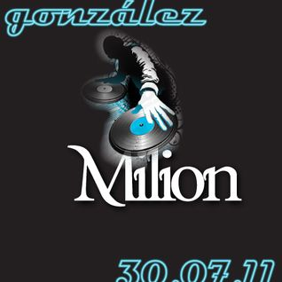 One night at Milion