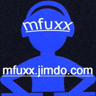 mfuxx - Spontan 20.3.2013