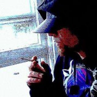Dubland Underground 1/26/2012
