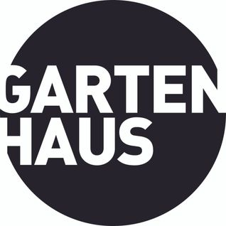 KANT - Gartenhaus Podcast - Tunnel FM