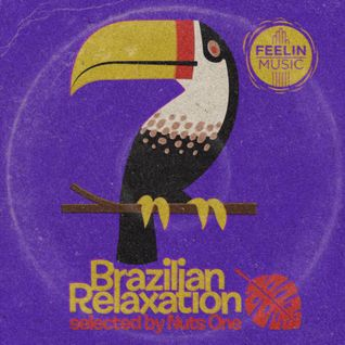 Nuts One - Brazilian Relaxation