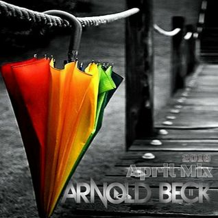Arnold Beck April Mix 2016
