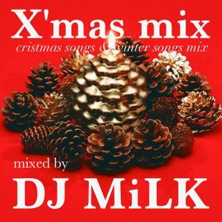 Christmas Mix...