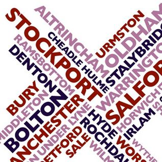 BBC Radio Manchester - Music Review Panel featuring William Hanson (22nd April 2011)