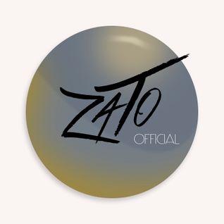 ZATO OFFICIAL #12