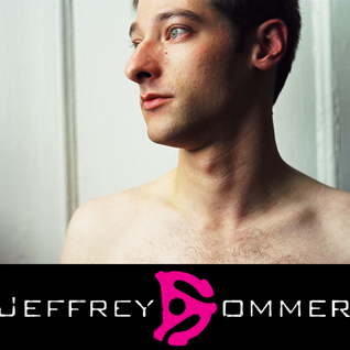 [MPR03] Jeffery Dommer Live @ Remix 10/11/14