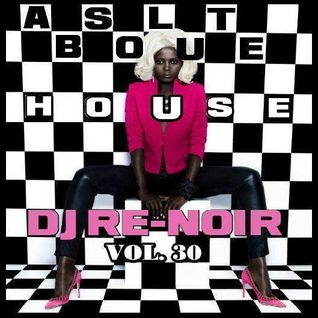 VA - Absolute House Vol. 30