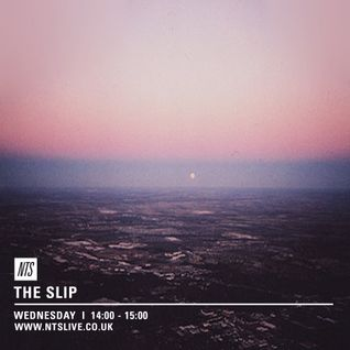 The Slip - 4th March 2015