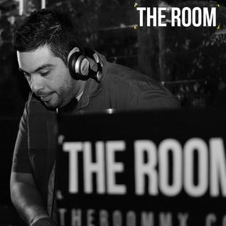 Gog @ The Room Sessions 09/05/14