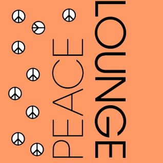 Early morning breaks - the peacelounge sessions 11