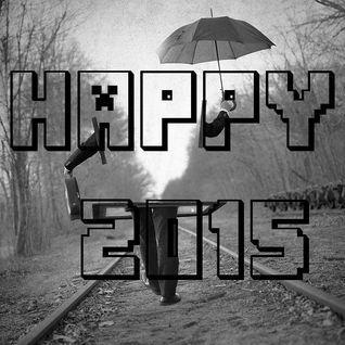 Ն૯૪ ૭૦Ր૯८૦Ր૯ ~ Happy 2015