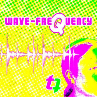 Wave Frequency