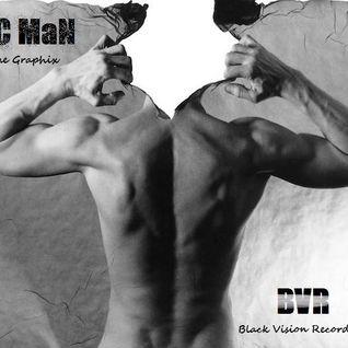 MaC MaN - I See Some Graphix (Original Mix)