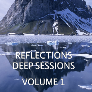 Reflections (Deep Sessions volume 1)