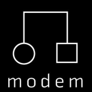 Modem Podcast 09-11-2015