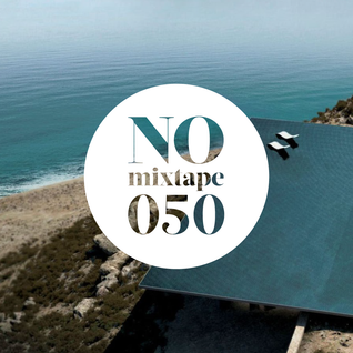 Nice One Mixtape 50