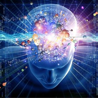 PsyloBean - Brain In Trouble