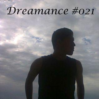 Dreamance #021