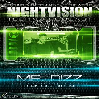 89_mr_bizz_-_nightvision_techno_podcast_89_pt2