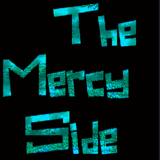 The Mercy Side Episode #10: Cover Versions Special (6/9/15)