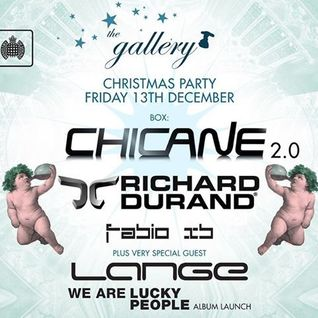 Chicane_-_Live_at_The_Gallery_Ministry_of_Sound_London_13-12-2013-Razorator