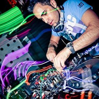 DJ FERNANDO COMERCIAL HOUSE 2012
