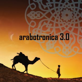 Arabotronica 3.0 (Sultans of Sound in the Silicon Desert)