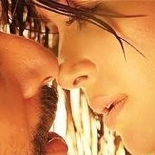 Aaj Phir KIS PE PYAR AAYA HAI? - Late Nite Love Ispecial - Mast FM103