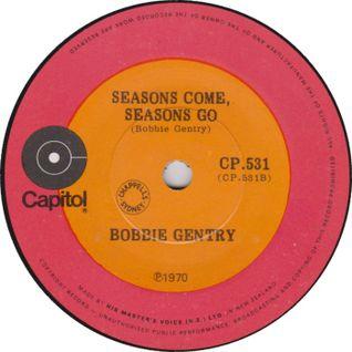 Seasons Come Seasons Go (2009)